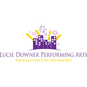 Lucie Downer Performing Arts