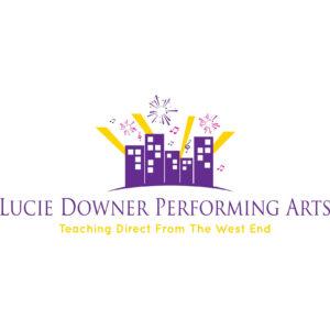 Lucie Downer Performing Arts