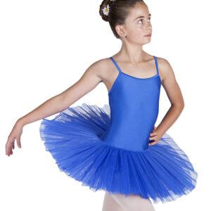 Lucy Ballet Tutu's