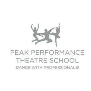 Peak Performance Theatre School