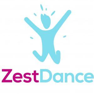 Zest Dance