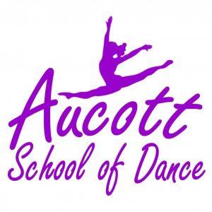Aucott School of Dance
