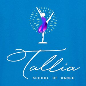 Tallia School of Dance