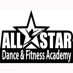 All Stars Dance and Fitness