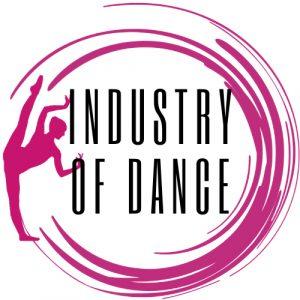 Industry Of Dance