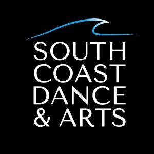 South Coast Dance & Arts