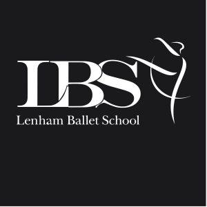 Lenham Ballet School