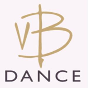 VB Dance