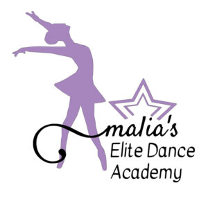Amalia's Elite Dance Academy