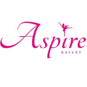 Aspire Ballet