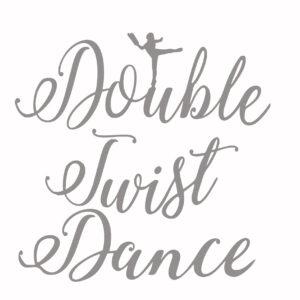 Double Twist Dance Company & School