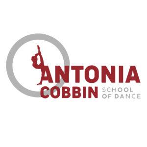 Antonia Cobbin School of Dance