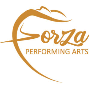 Forza Performing Arts