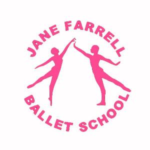 Jane Farrell Ballet School