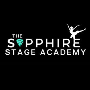 Sapphire Stage Academy