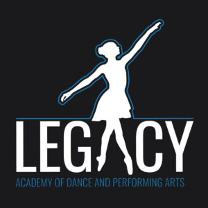 Legacy Academy of Dance and Performing Arts