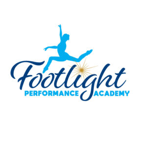 Footlight Performance Academy