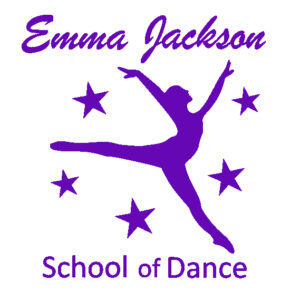 Emma Jackson School Of Dance