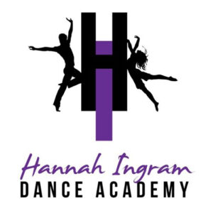 Hannah Ingram Dance Academy