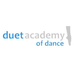 Duet Academy Of Dance