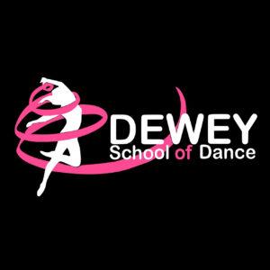 Dewey School of Dance