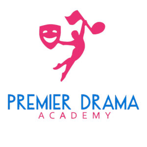 Premier Drama Academy