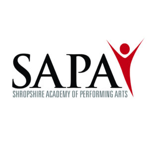 Shropshire Academy Of Performing Arts