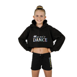 All You Need is Dance Collection