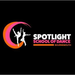 Spotlight School of Dance