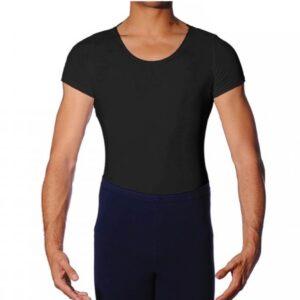 Farnborough Venue Uniform