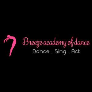 Breeze Academy of Dance
