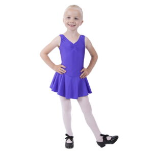 Dancewear Uniform
