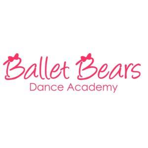 Ballet Bears Dance Academy