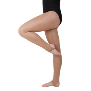 Ballet Dance Tights
