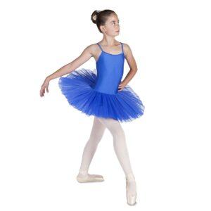 Ballet Tutu's