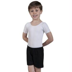 Boys Ballet Grade 1 & 2