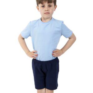 Boys Ballet, M & M, Nursery, Pre-Primary, Primary Ballet & Tap