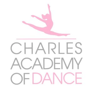 Charles Academy Of Dance
