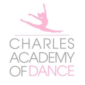 Charles Academy Of Dance
