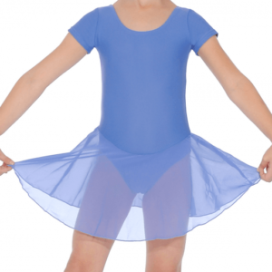 Dancewear Uniform