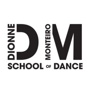 Dionne Monteiro School of Dance