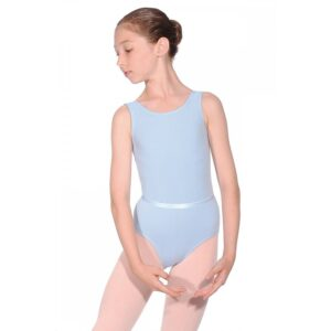 Grade 1 & 2 Ballet Girls