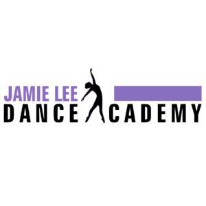 Jamie Lee Dance Academy