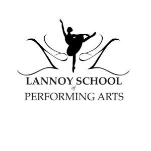 Lannoy School Of Performing Arts