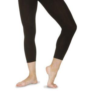 Leggings & Jazz Pants