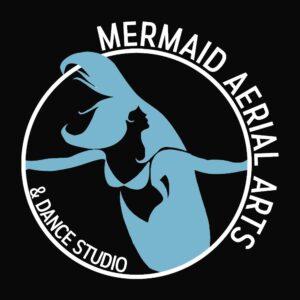 Mermaid Aerial Arts