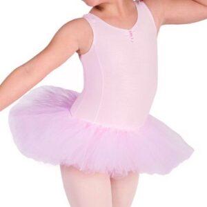 Mummy & Me Ballet Girls 18m - 3 yrs