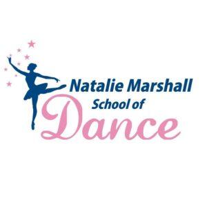 Natalie Marshall School of Dance