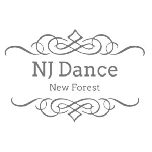 NJ Dance, New Forest