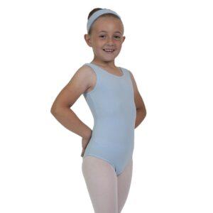 Nursery, Pre-Primary, Primary Girls Ballet & Tap